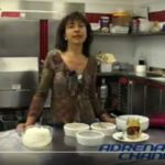Giftella: ricetta e video