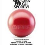 Basi di medicina per gli sportivi