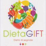 DietaGIFT, dieta di segnale