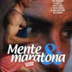 Mente & Maratona