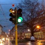 Gli alimenti GIFT: luce verde, gialla e rossa