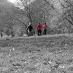 Nordic Walking: uno sport per tutti, in linea con GIFT