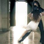 Il ballo: bellezza, cultura, cura. Il Tango Argentino contro fibromialgia, Alzheimer e Parkinson
