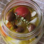 Vasocottura: ricetta di seppie profumate