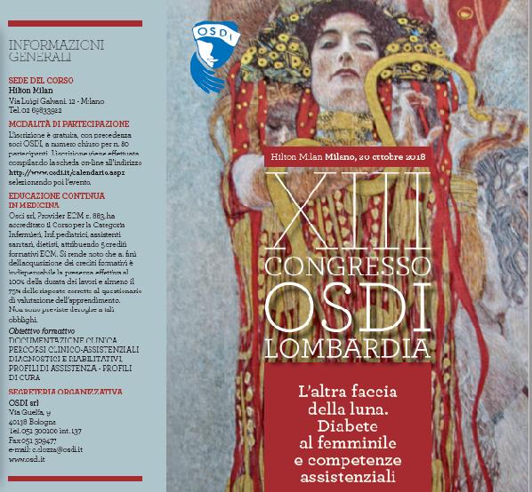 OSDI.png