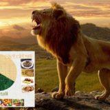 leone2