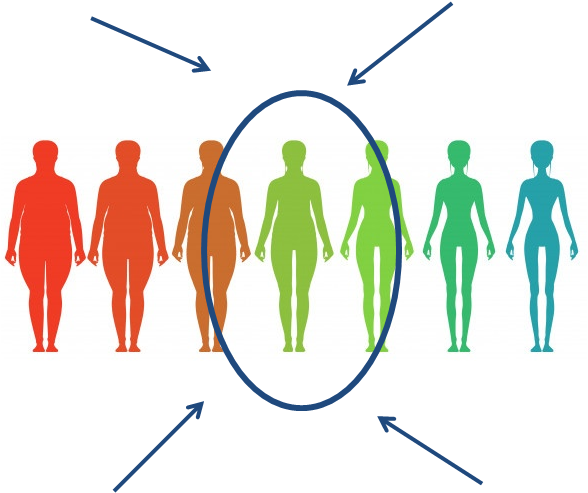 BMI2.png
