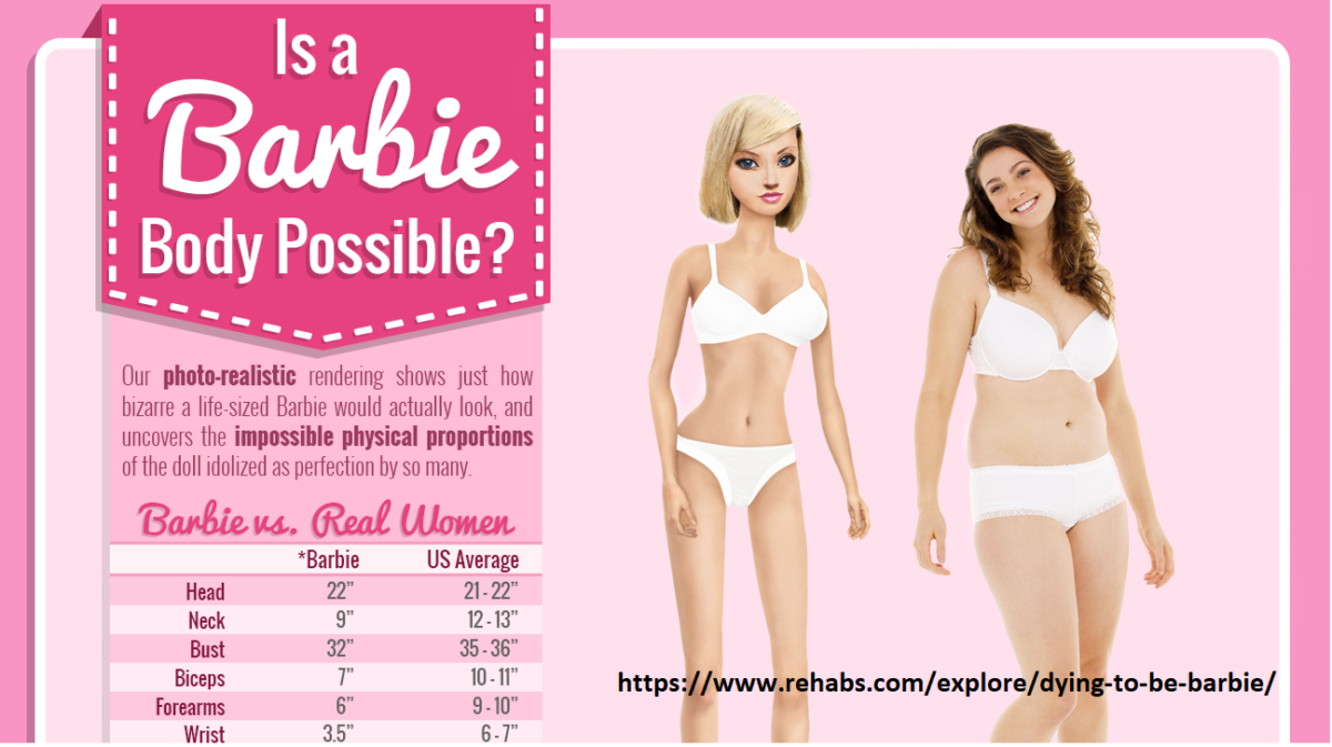 Barbie0-1200x673.png