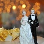 """Iniziativa """"Sposa in Forma"""""""