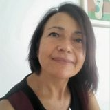 dott.ssa Antonella Carini