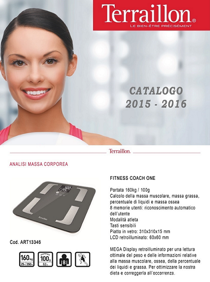 catologo1