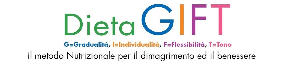 dietaGift
