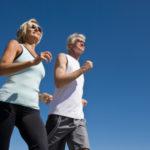 Perché con l'età i muscoli invecchiano?