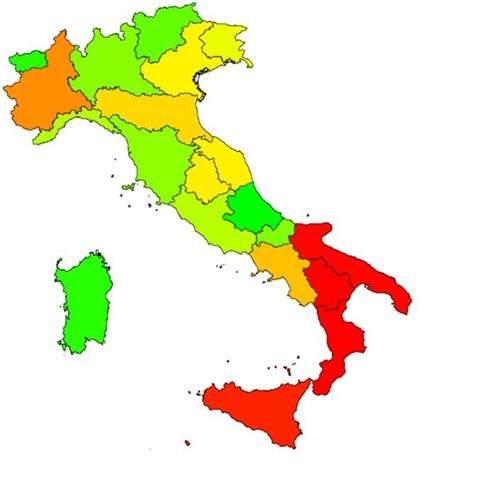 ItaliaSale.jpg