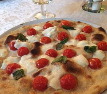 Pizza2-e1480261972910.jpg