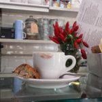 Caldo e potente: caffè, caffeina, effetti e controindicazioni