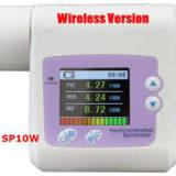 spirometro
