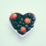 fruttacuore