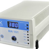 bia101-png