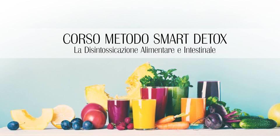 SmartDetox-1.jpg