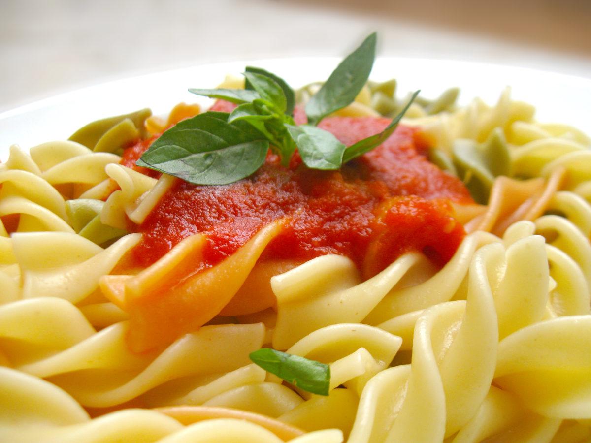 pasta-1200x900.jpg