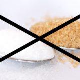 zuccheroNO