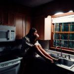 Il forno a microonde aumenta il rischio di cancro?