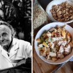 Dalla Russia con amore: la dieta Kousmine